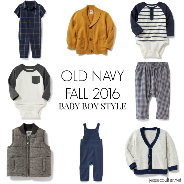 Old navy style, baby girl style, kids fashion, old navy baby, old navy kids, family photo outfits, baby boy outfits, twin style, twin outfits, family photo style, fall kids outfits