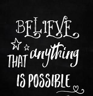 believe in yourself,believing power