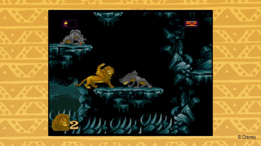 disney classic games lion king simba remastered pc ps4 switch xbox digital eclipse nighthawk interactive