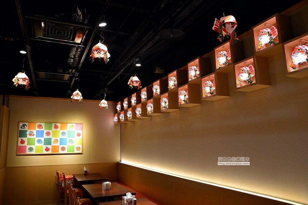 南港拉麵,南港站日式拉麵,日式餐廳,拉麵店