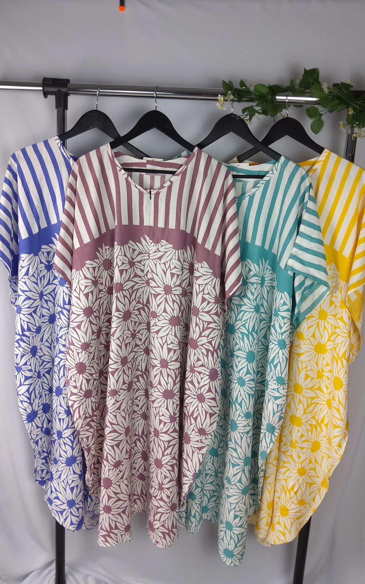 Daster Lowo Soft (DS00021)