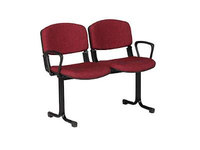 ankara,bekleme koltuğu,ekonomik bekleme,ikili bekleme,form bekleme,bekleme koltukları