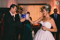 casamento simples gaudério gauchesco realizado em dois irmãos com cerimônia na igreja joão batista e festa na associação travessão em dois irmãos casamento no interior