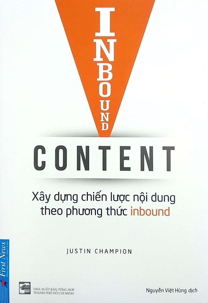 Inbound Content