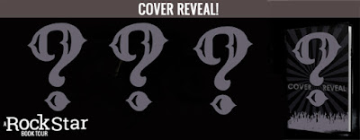 Cover Reveal: The Jake Ryan Complex by Bethany Crandell