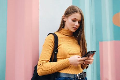 Aprenda as melhores formas de monetizar o Instagram de maneira profissional