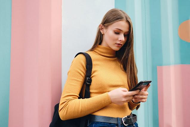 usuária instelikes aprendendo como monetizar o instagram de forma profissional