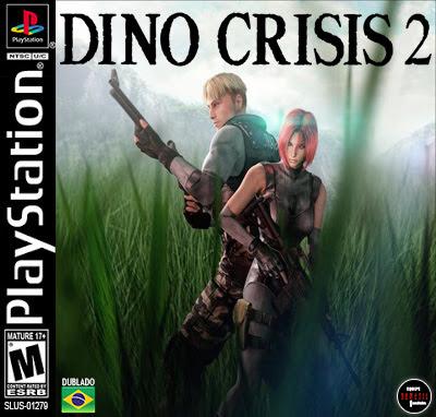 dino_crisis_2_ps1_ptbr_dublado_iso_tradu