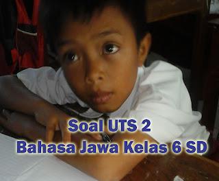 Soal-UTS-2-Bahasa-Jawa-Kelas-6-SD
