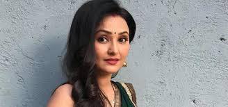 Sapna Sikarwar Wiki