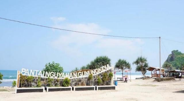 pantai-nguyahan