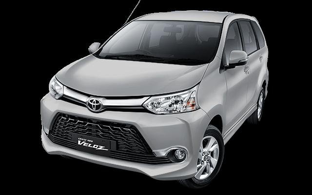Harga Grand New Avanza Bekas Reset Ecu Baru Dan Mobil Toyota Veloz Febuari 2017