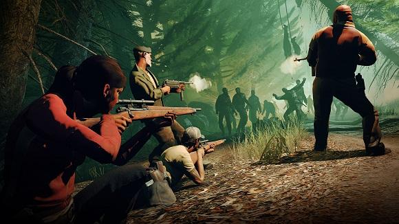 zombie-army-trilogy-pc-screenshot-www.ovagames.com-1