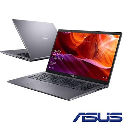 Asus X509FJ Getslook.com/