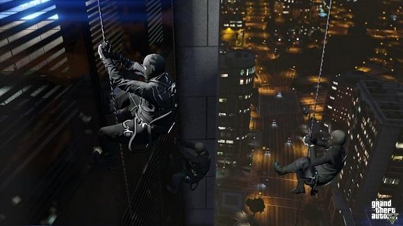 gta-5-pc-screenshot-gameplay-www.ovagames.com-16