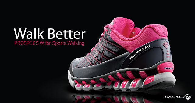 Best Brand Shoes For Back Pain