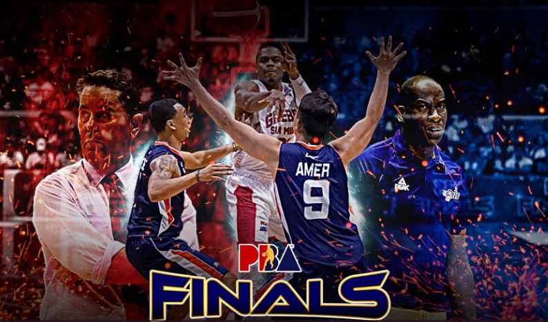 Updated list of online websites to watch PBA games live streaming, see box scores, play-by-play