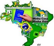 O Brasil para todos brasileiros