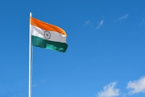 Independence Day India 2020