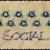 Qué tráfico recibes en tu blog ¿social u orgánico?
