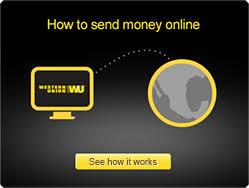 western-union-money-tranfer