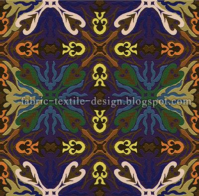 geometric patterns graphic design 3