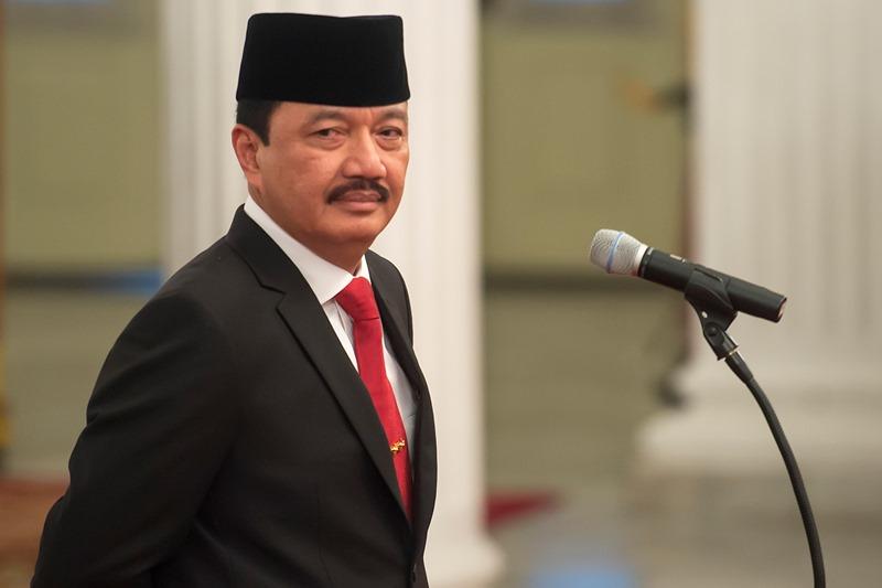Kepala BIN Terbaik! Kalahkan Kapolri dan Panglima TNI, Pakar Hankam: Harusnya Menteri-menteri Juga Bisa Belajar
