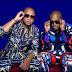 DJ Vetkuk & Mahoota - Thando Lok'dlala (ft. Nokwazi, Black Motion & Drumatic Boyz) (2020) [Download]