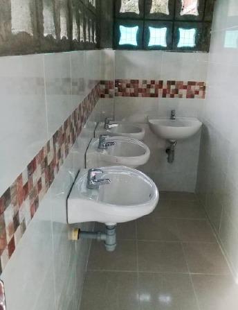 https://www.notasrosas.com/Corona se vincula al Día Mundial del Saneamiento