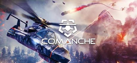 comanche-pc-cover