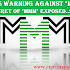 God's Warning To The Church — The Secret Fraudulent Scheme Of MMM Exposed In Nigeria