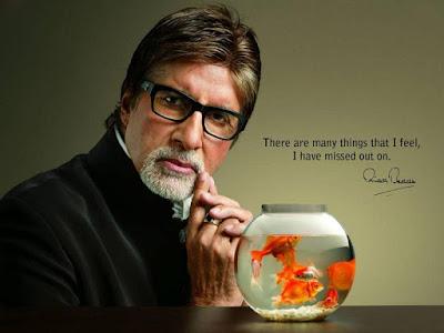 Amitabh Bachchan HD Wallpaper Images