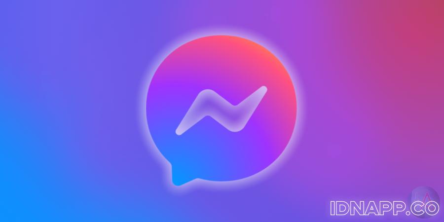 Messenger v287.0.0.14.120 Beta Version [Original]
