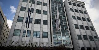 Forbes: Το ελληνικό χρηματιστήριο καλύτερο στην Ευρώπη το 2019
