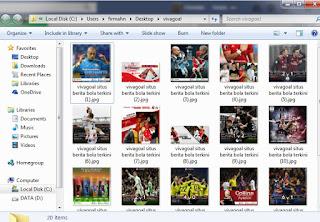 Vivagoal Situs Berita Bola Terkini Jakarta
