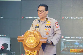 Polisi Gagalkan Pengiriman Paket 50 Kg Sabu aceh medan dan jakarta