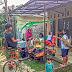 Las afueras de Yakarta viven otros tiempos, Indonesia