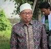 Tuduhan PWNU Dibantah, PCNU: Pengurus PWNU Justru Memanfaatkan Politik Mendukung Calon Walikota Mahfudz Arifin