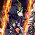 Galeria de imagens, Novos Personagens Bleach Brave Souls - After The Festival