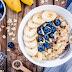 Sabah kahvaltısı yapmadan güne başlamayın!