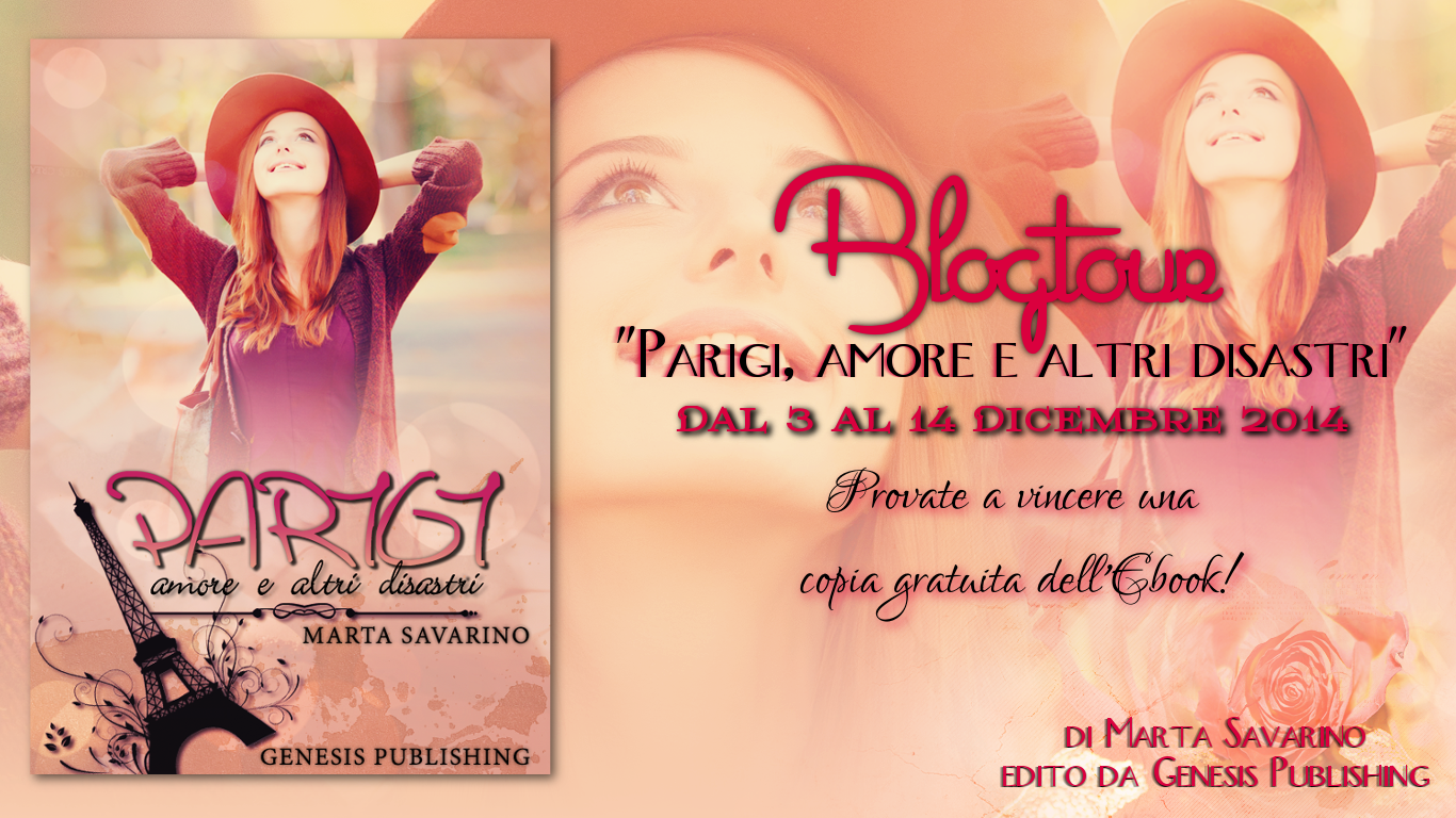 http://angolodelletopiiii.blogspot.it/2014/12/blog-tour-parigi-amore-e-altri-disastri_3.html