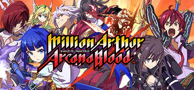 million-arthur-arcana-blood-pc-cover-www.ovagames.com