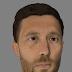 Seitz Chris Fifa 20 to 16 face