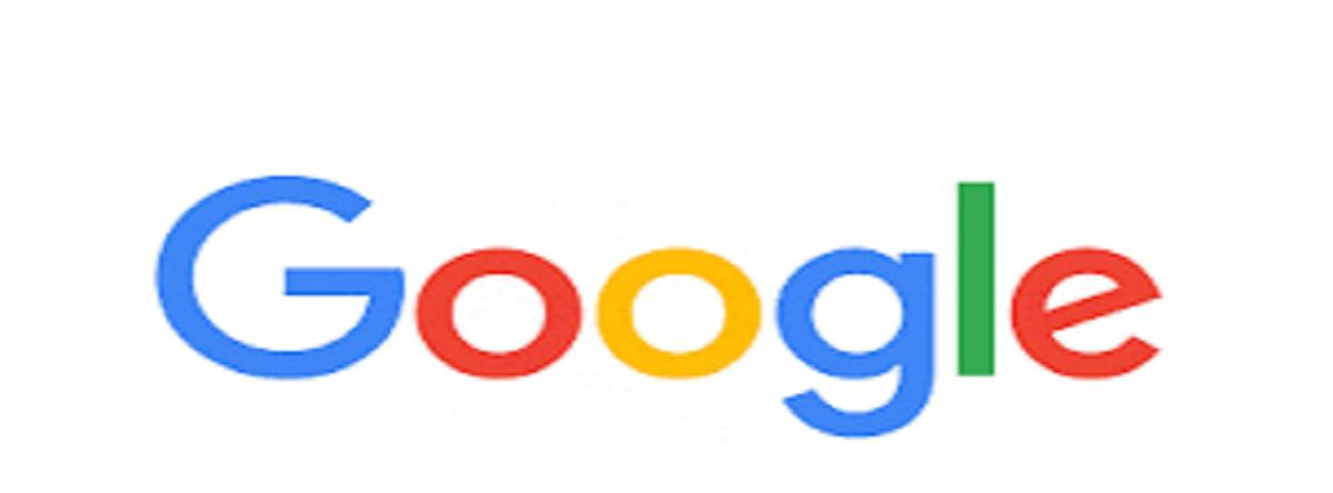 Investigan a Google