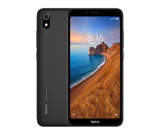 Xiaomi Redmi 7A Price in Bangladesh & Full Specifications
