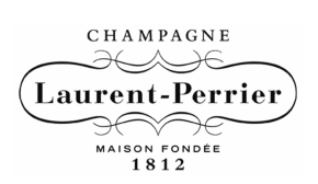 Action Laurent Perrier dividende exercice 2019