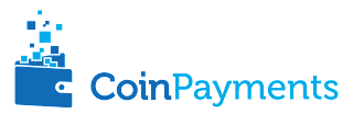 Coinpay Download