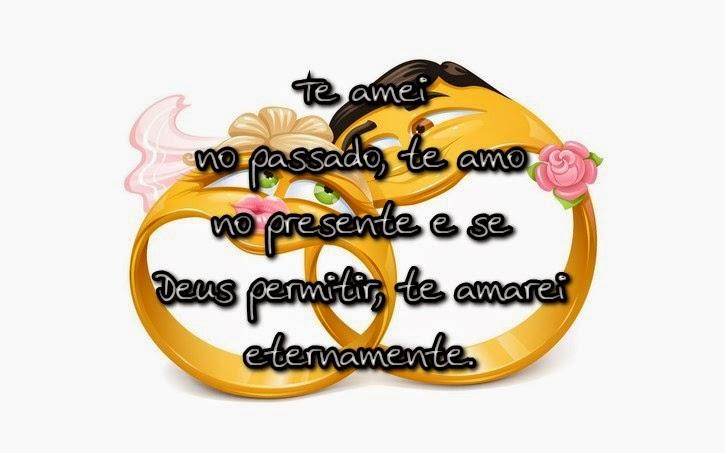 Frases Te Amarei De Janeiro A Janeiro Imagens De Amo 16: Mensagem E Frases: Te Amei No Passado, Te Amo No Presente