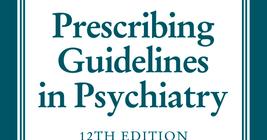 Maudsley Prescribing Guidelines 12th Edition Pdf