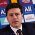 Mauricio Pochettino Wants To Make Manchester City Star His First PSG Signing